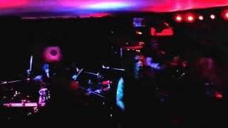 HATE -Omega -live Motor Rock Pub Słupsk
