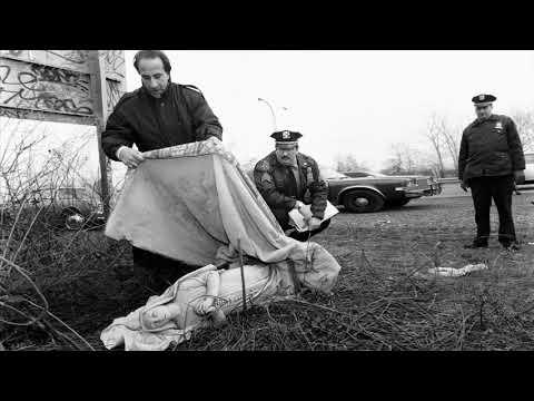 Cristian Glitch - Back In The 80s (Shadym & Tximeleta Remix)