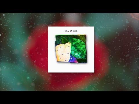 Cavetown - Fool (Remix)