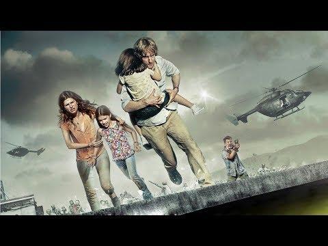 Download No Escape - Best Scene (Pierce Brosnan, Owen Wilson)