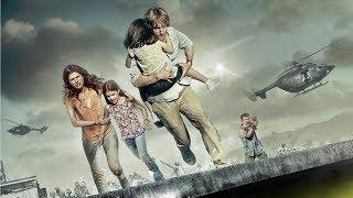 No Escape - Best Scene (Pierce Brosnan, Owen Wilson)