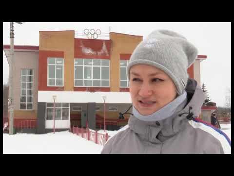 Новости спорта 21.02.2020
