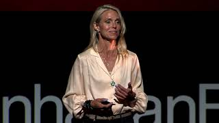 We need a new definition of forgiveness | Sara Schulting Kranz | TEDxManhattanBeach