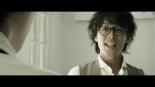 映画『この世で一番強いヤツ』 特報3 林 一嘉 監督作品 HP: http://kono...