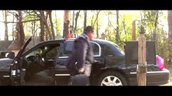 The Woodlands Limousine and Shuttle Service - A & H Transportation