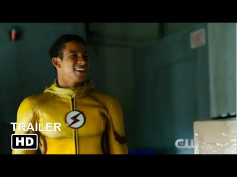 Download ALL CW DC TV SHOWS | ARROWVERSE CROSSOVER TRAILER | HD TRAILER PROMO