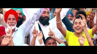 Dont Worry (New Punjabi Video Song Full HD) - Sudeep Sandhu