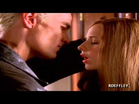 Usher - Scream - Spike and Buffy (720p)