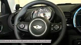 2016 Mini Cooper S Des Moines IA M68005