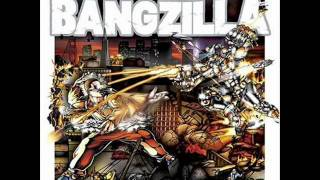 Mix Master Mike (Bangzilla) - Tracks 7-11