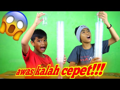 Sanksi Mulai Berlaku, Jangan Lupa Pakai Masker !! from YouTube · Duration:  2 minutes 36 seconds