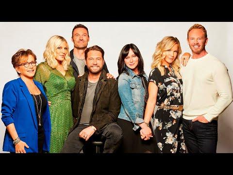 Беверли-Хиллз, 90210 | 1 Сезон | Трейлер (2019)