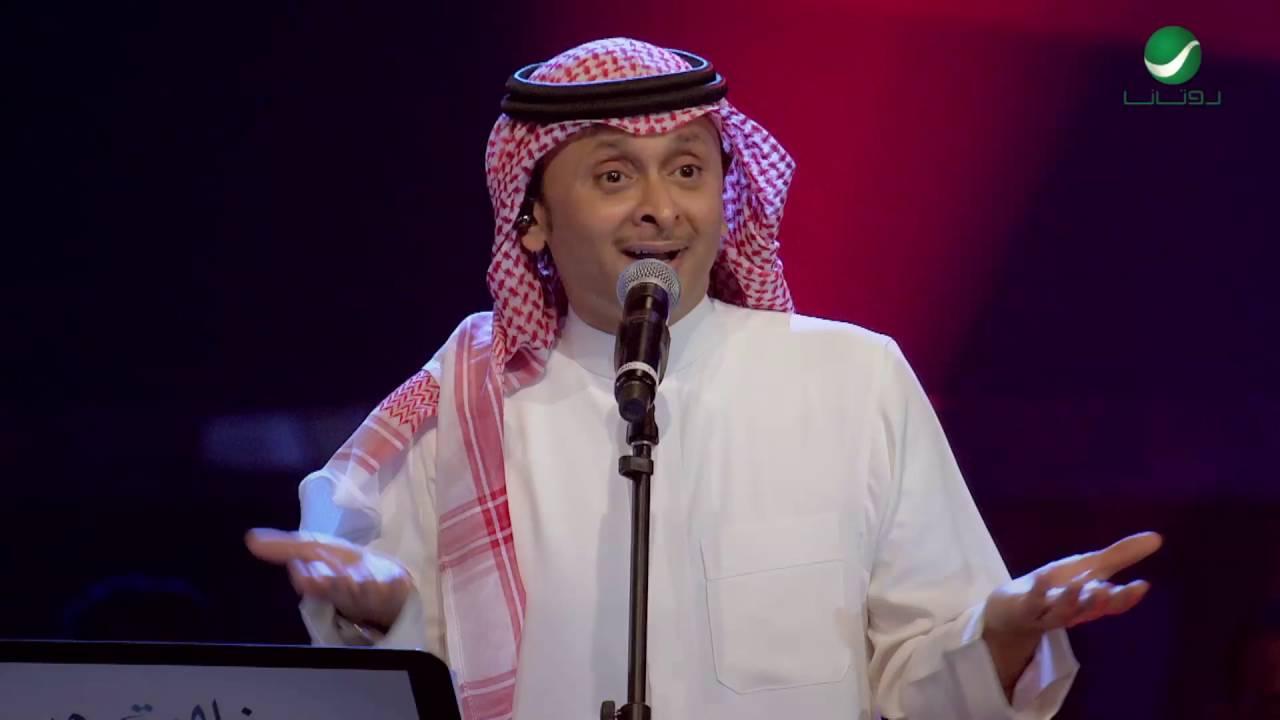 Abdul Majeed Abdullah ... Qanooa - Dubai 2016   عبد المجيد عبد الله ... قنوع - دبي 2016