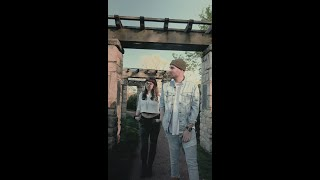 Смотреть клип Jehry Robinson Ft. Cj Hicks - Michael