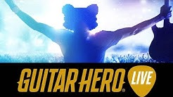 Guitar Hero Live | Rezension (Review / Test) | LowRez HD | deutsch