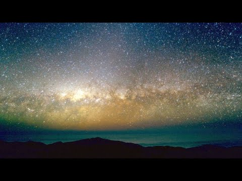 We're All Made of Stardust. Here's How.