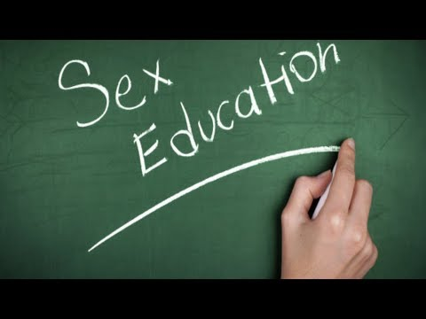 Sex education in churches, JKUAT student shot at State House,  | #TheVibe