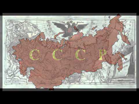 Голосовая почта - Москва и Подмосковье