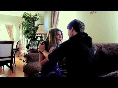 teenage dating abuse