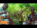 Download K.K Fosu - Who Say Man No Dey ft. Ayesem (Official Video) in Mp3, Mp4 and 3GP