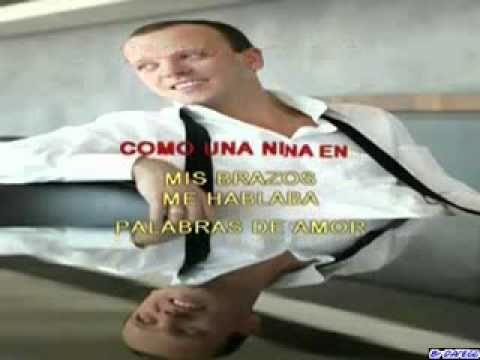 Gigi d'alessio - Corazon - con parole.flv