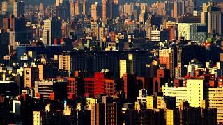 Discover Mandarin Oriental, Taipei