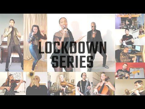 Jam Hot | Survivor | The Lockdown Series