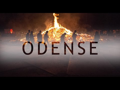 One Day in Odense | Expedia