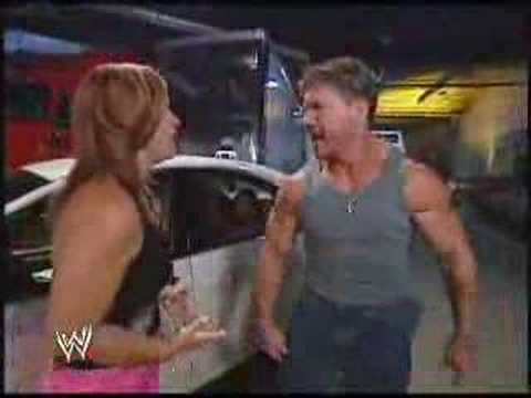 Eddie Guerrero Yells at Vickie Guerrero from YouTube · Duration:  1 minutes 7 seconds