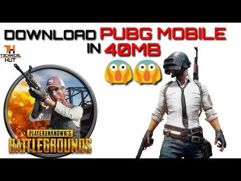100% working apk pure 2019 in mod apk in hindi download by