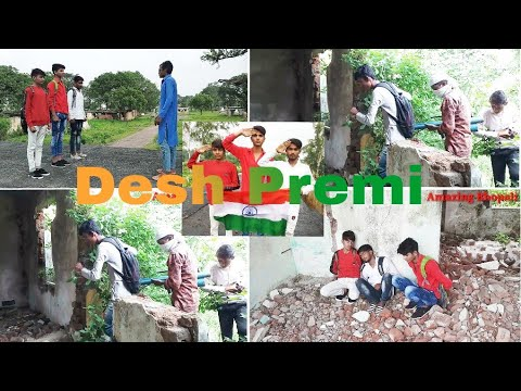 desh-premi-full-video-independence-day-2018-||-faizan-khan-||-rehan-khan-||-sahel-khan-||