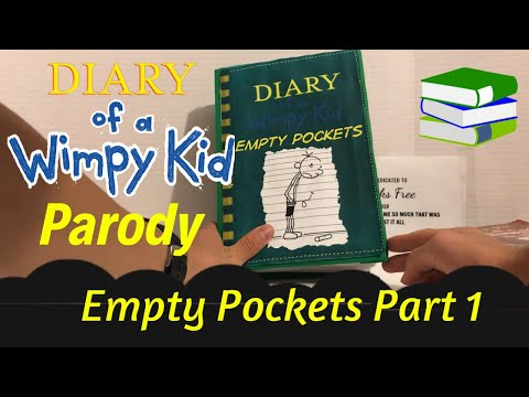 diary-of-a-wimpy-kid---empty-pockets-part-1-parody