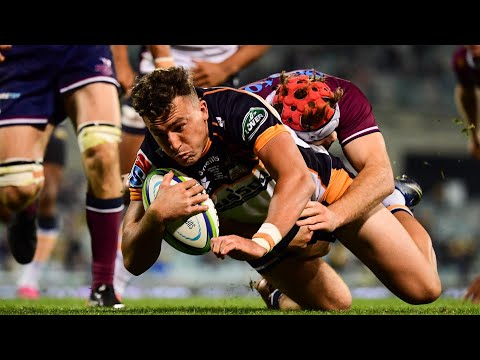 Australian Rugby must prioritise developing big loose forwards
