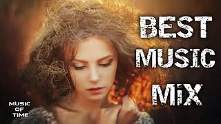 Best Remixes Of Popular Songs 2017   2018 New Country Love Songs Acoustic Covers of Popular Songs