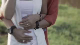 HENGKI KURNIAWAN SONYA FATMALA WEDDING VIDEO