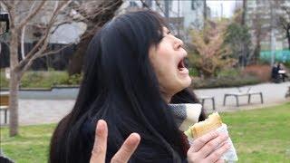 テレパック×はぶ談戯 コラボ企画 ドラマ「計画晩婚」 カフェの雇われ店...