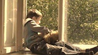 Усыновление особенных детей, солнечных детей, детей с отклонениями в развитии