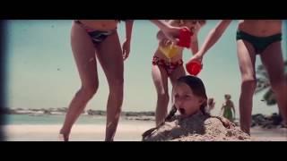 Горячие каникулы - Русский трейлер (2018)
