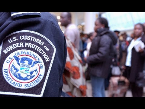 How to protect your phone data at the US border