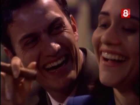 Жестокий ангел (99 серия) (1997) сериал