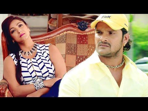अइहो दादा सजा पवनि    Aiho Dada Saja Pavani   Khesari Lal Yadav   Bhojpuri New Song 2016    Hot Song