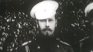 Первая мировая война (1991-1995)