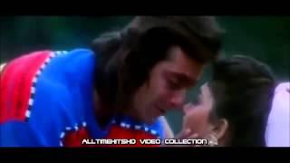 Nazar-Mein-Tu-Jigar-Mein-Tu-Andolan-Kumar-Sanu-Sadhna-Sargam-HD