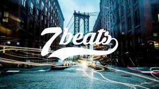 Mahmut Orhan ft. Eneli - Save Me (Midi Culture Remix) Video