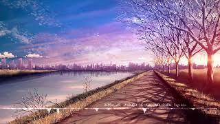 boku wa imouto ni koi wo suru (theme piano instrumental)