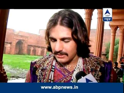 Rajat celebrates his birthday with SBS