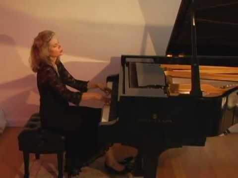 Chopin Ballade No. 3 Op. 47