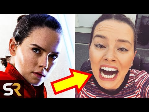 5 Actors Who Quit Social Media Because Of Angry Fans