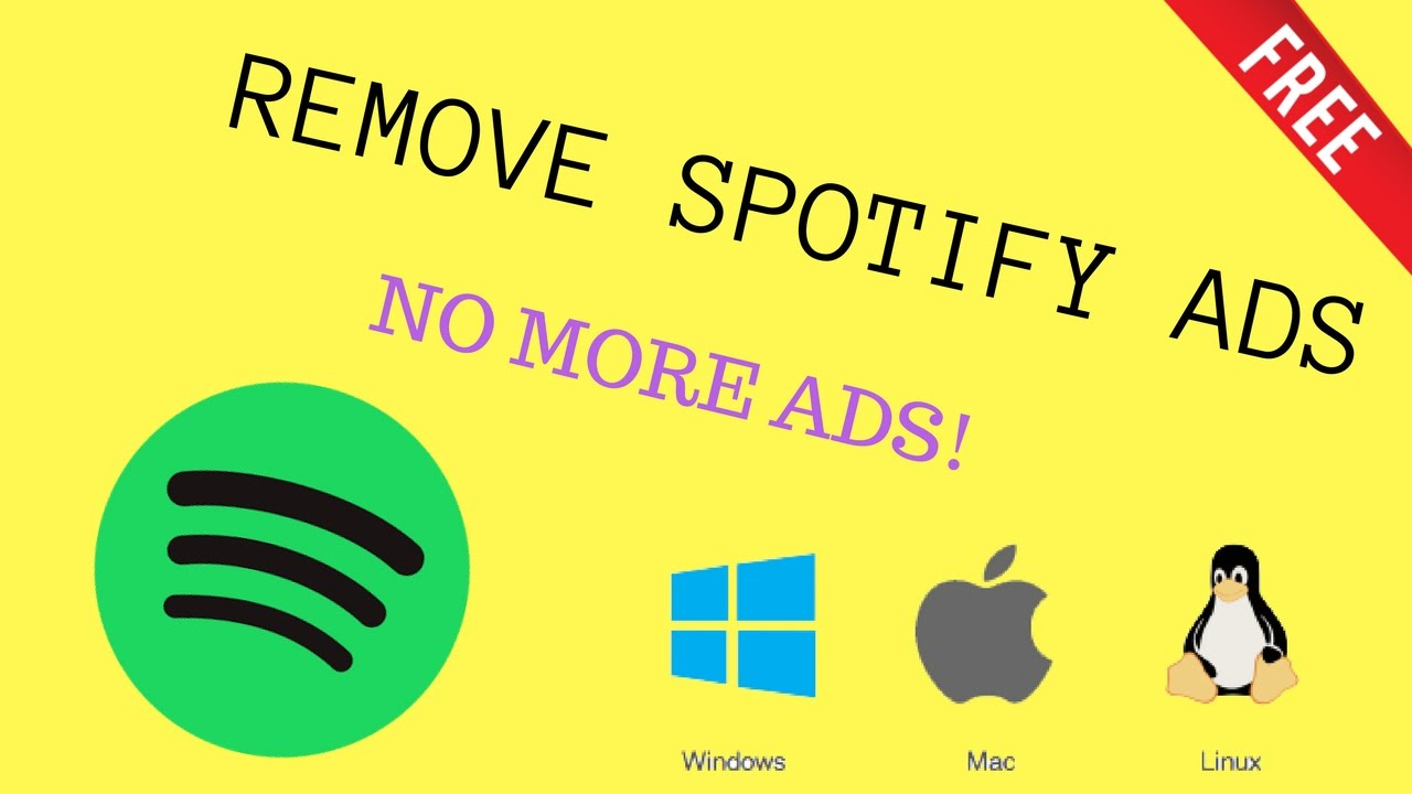 how to download spotify on mac 2017