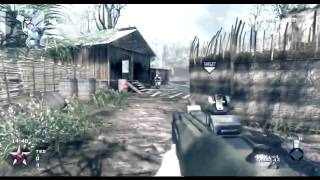 STYLE | A Black Ops Montage | Edited By xI3eN